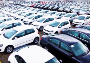 Venda de veículos financiados sobe 9% no 1º semestre
